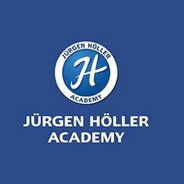 Jürgen Höller - Ultimate Tour 2019