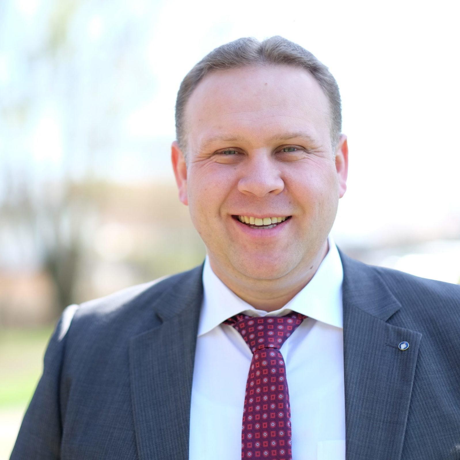 Johann Renpening - preisdruck24.com