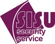 Sisu security service