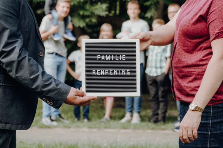 familie-renpening01