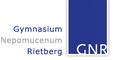 Gymnasium Nepomucenum Rietberg