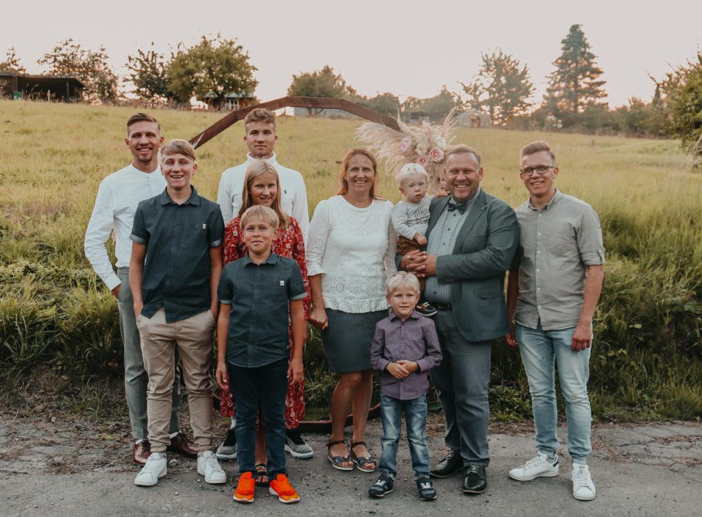preisdruck24.com - Familie Renpening