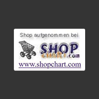 preisdruck24.com - Shopeintrag